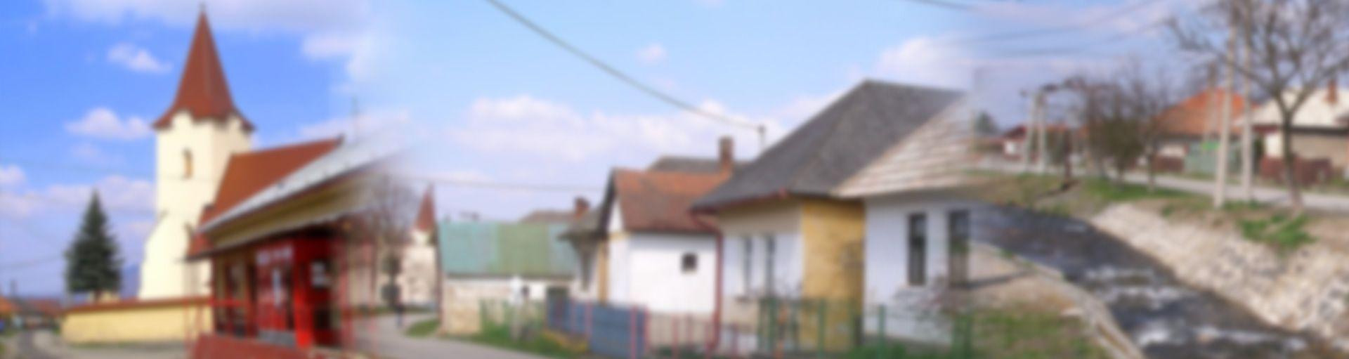 vysnasebastova.sk