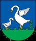 Obec Vyšná Šebastová - oficiálne stránky obce