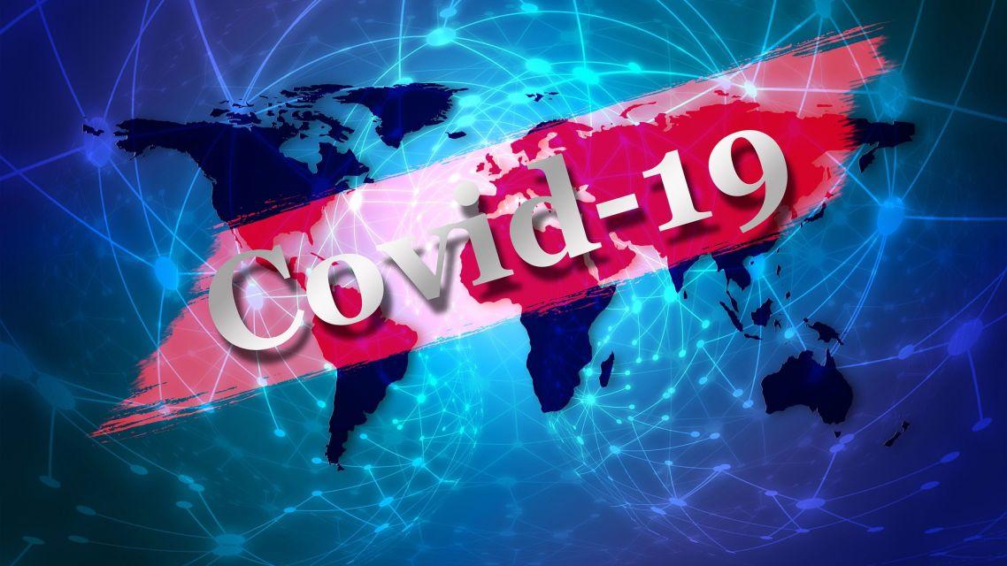 Výsledky testovania na Covid-19 v našej obci