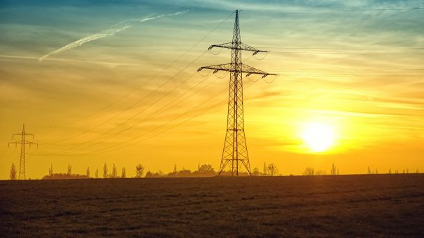 Plánované prerušenie distribúcie el. energie dňa 08.04.2021